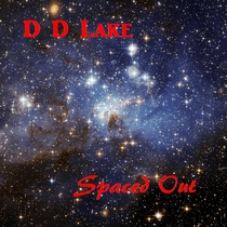 Spaced Out by D D Lake