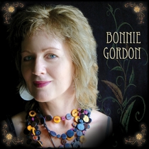 Bonnie Gordon by Bonnie Gordon