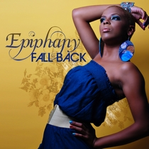 Fallback by Epiphany