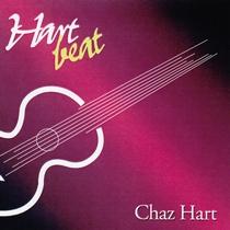 Hartbeat by Chaz Hart