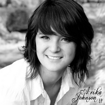 Arika Johnson by Arika Johnson