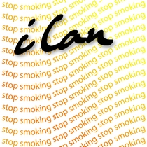 iCan Stop Smoking by iCan Hypnosis