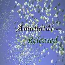 Released by Amanardi