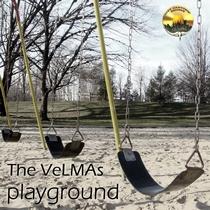 Playground by The Velmas