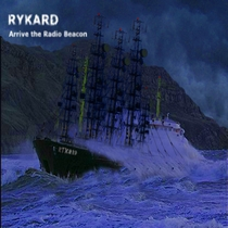 Arrive The Radio Beacon by Rykard
