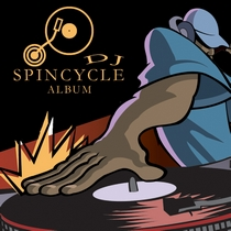 The Album by DJ Spincycle