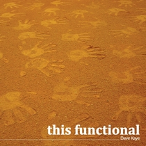This Functional by Dave Kaye