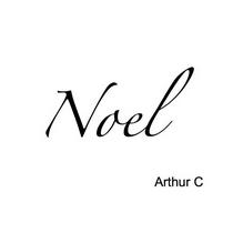 Noel by Arthur C