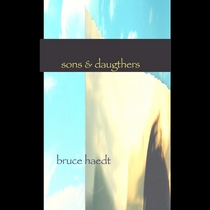 Sons & Daughters by Bruce Haedt