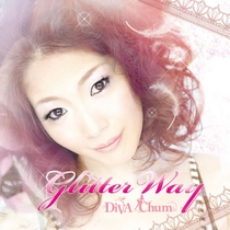 Glitter Way by DiVA Chum