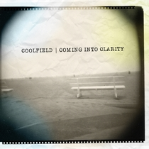 Coming Into Clarity EP by Coolfield
