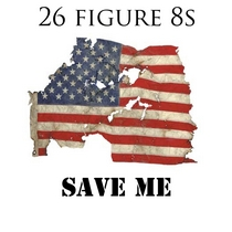 Save Me by 26 Figure 8s