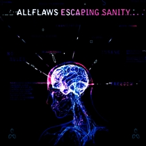 Escaping Sanity by Allflaws