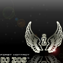 First Kontact by DJ Zos