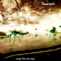 Songs From The Cage by Inneract