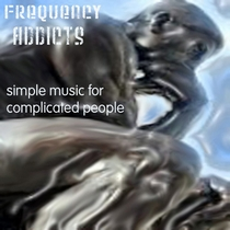 Simple music for Complicated People by Frequency Addicts