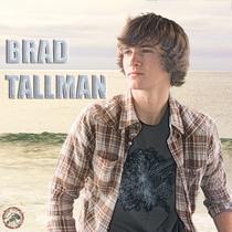 Brad Tallman by Brad Tallman