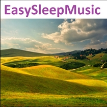 Sleep Music: Relaxing Music - For Babies, Yoga, Meditation, Stress Relief, Chill Out and Relaxation by Easy Sleep Music
