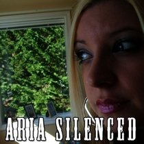 Refuge For Disappearing Milkmen by Aria Silenced