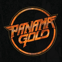The Gold EP by Panama Gold