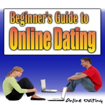 Beginner's Guide To Online Dating by Online Dating