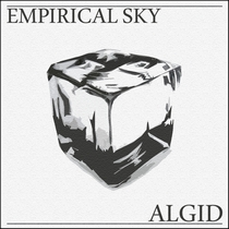 Algid by Empirical Sky