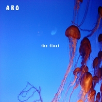 The Float by ARO
