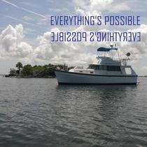 Everything's Possible by Everything's Possible