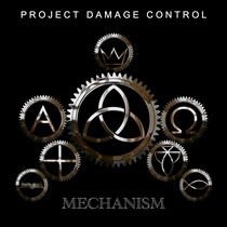 Mechanism by Project Damage Control