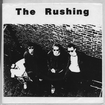 3 Songs by The Rushing