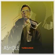 Turbulence by Ashdee