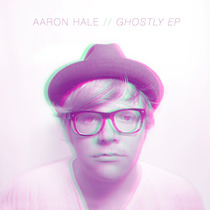 Ghostly by Aaron Hale