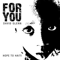 For You by David Glenn