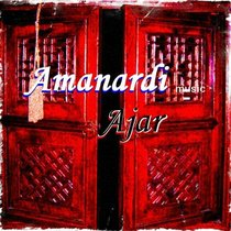 Ajar by Amanardi