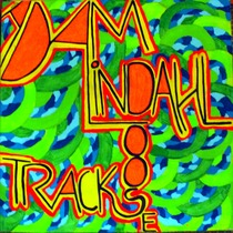 Loose Tracks by Adam Lindahl