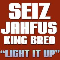 Light It Up by Seiz