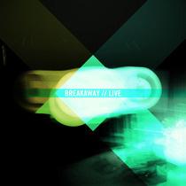 Breakaway // Live by Breakaway Ministries