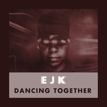 Dancing Together by EJK