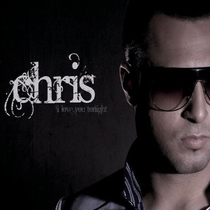 I Love You Tonight by Chris