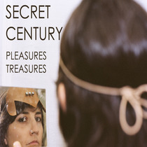 Pleasures Treasures by Secret Century