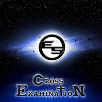 Cross Examination by Evident Shift