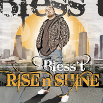 Rise-n-Shine by Bless't