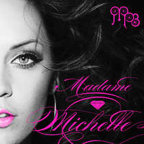 MP3 by Madam Michelle