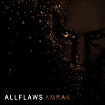 Amrak by Allflaws