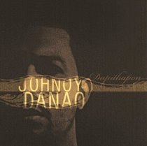Dapithapon by Johnoy Danao