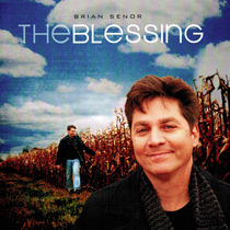 The Blessing by Brian Senor