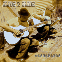 Messengers by Slide 2 Slide