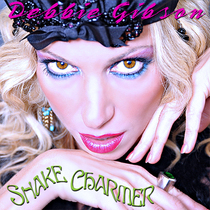 "Snake Charmer (From the Motion Picture ""Mega Python Vs. Gatoroid"") by Debbie Gibson"