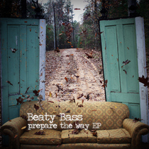 Beaty Bass by Beaty Bass