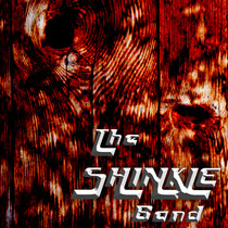 The Shinkle Band by The Shinkle Band